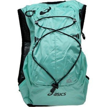 Asics Lightweight R Backpack 122999-4002 reppu