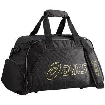 Asics Medium Duffle 110540-0904 urheilulaukku
