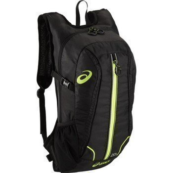 Asics Running Backpack 123000-0904 reppu