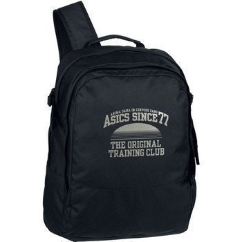 Asics TRAINING BACKPACK 109773-0900 reppu