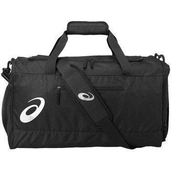 Asics Tasche TR Core Holdall M 132076-0904 urheilulaukku