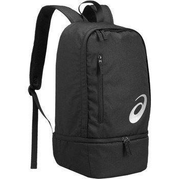 Asics Team Core Backpack 132077-0904 reppu