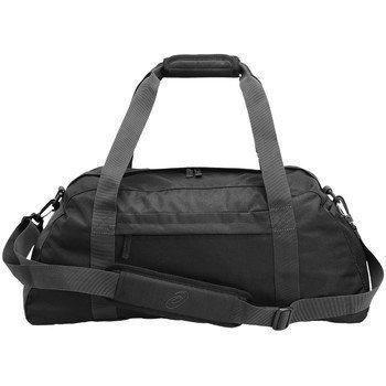 Asics Training Gymbag 127692-0942 urheilulaukku