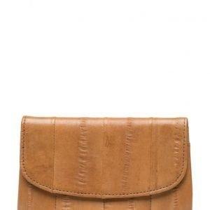 BECKSÖNDERGAARD Handy lompakko