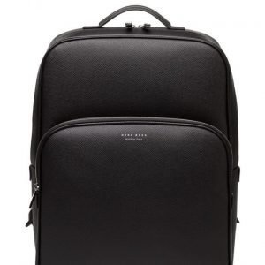 BOSS Signature_b Backpack reppu