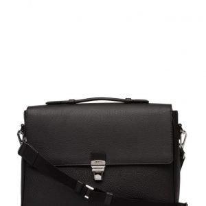 BOSS Traveller_briefcase salkku