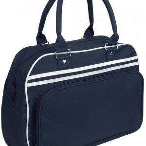 Bagbase Retro Bowling Bag Käsilaukku