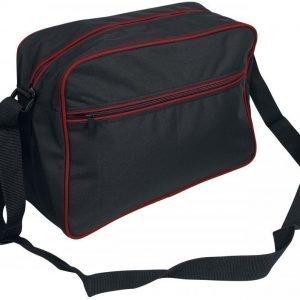 Bagbase Retro Shoulder Bag Olkalaukku