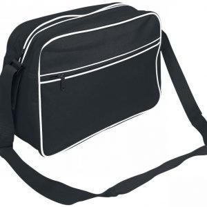Bagbase Retro Shoulder Bag Olkalaukku