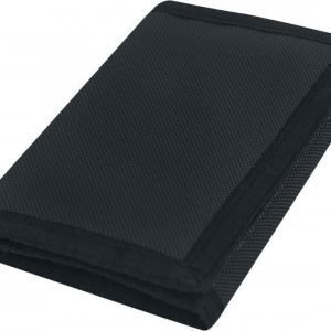 Bagbase Ripper Wallet Lompakko