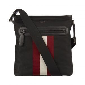 Bally Currios Crossbody Laukku