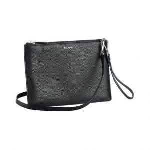 Balmuir Edith Crossbody Nahkalaukku