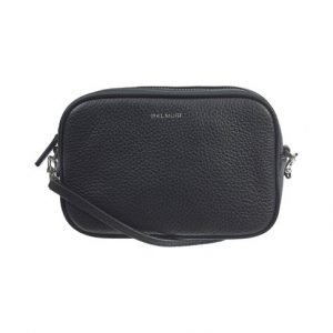 Balmuir Elise Camera Bag Nahkalaukku
