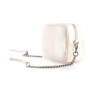 Balmuir Eloise Camera Bag Nahkalaukku
