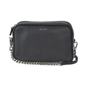 Balmuir Eloise Camera Bag Nahkalaukku
