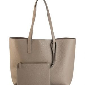 Balmuir Estelle Shopper Bag Nahkalaukku