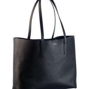 Balmuir Estelle Shopper Bag Nahkalaukku