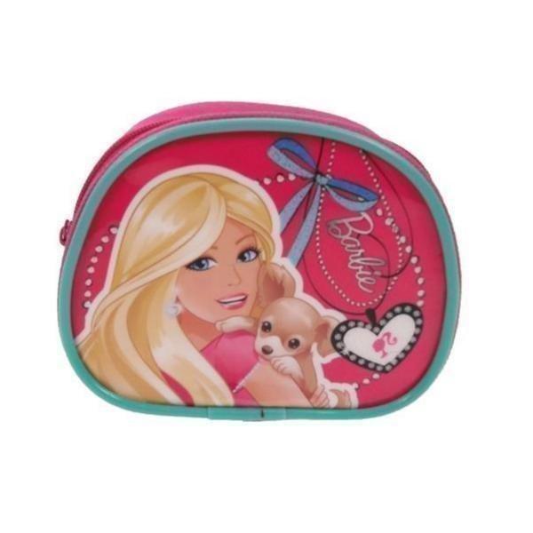 Barbie börs lompakko