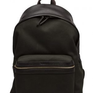 Baron Back Pack reppu