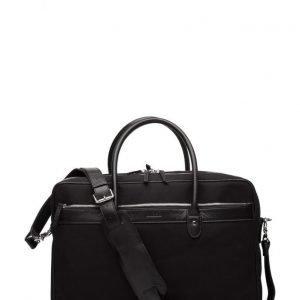 Baron Business Travel Bag viikonloppulaukku