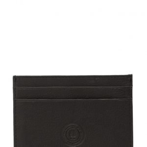 Baron Card Holder lompakko