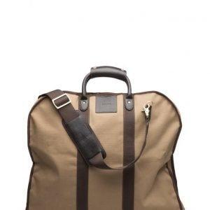 Baron Garment Bag viikonloppulaukku