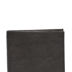 Baron Six Card Wallet lompakko