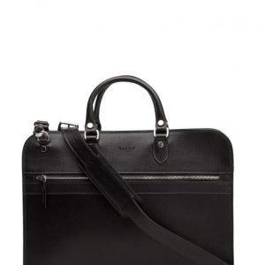 Baron Small Zip Briefcase salkku