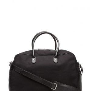 Baron Travel Bag viikonloppulaukku