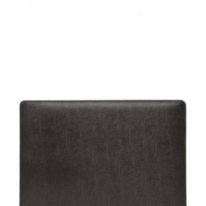 Baron Zip Folder lompakko