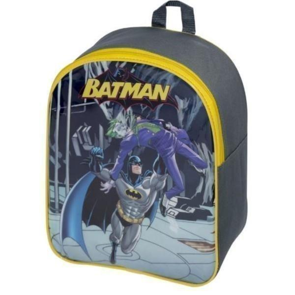 Batman Reppu väska