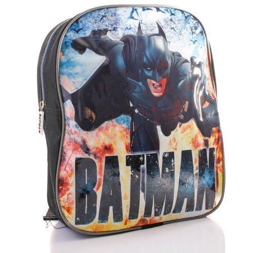 Batman Reppu