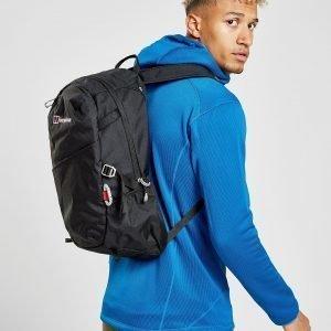 Berghaus 24/7 25l Backpack Reppu Musta
