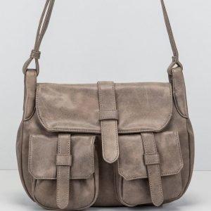 Betty Barclay Betty Barclay laukku 20 × 28 × 10 cm