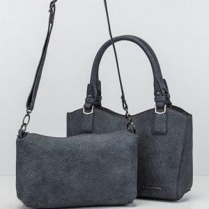 Betty Barclay Betty Barclay laukku 23 × 33 × 9 cm