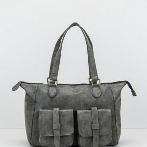 Betty Barclay Betty Barclay laukku 27 × 45 × 14 cm