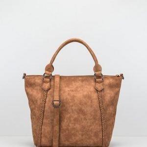 Betty Barclay Betty Barclay laukku 36 × 46 × 15 cm