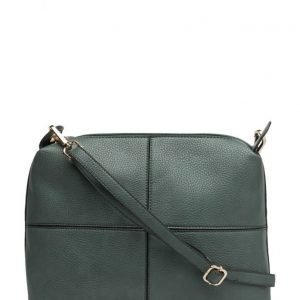 Betty Barclay Crossover Bag olkalaukku