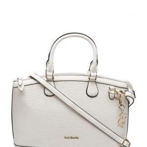 Betty Barclay Shopper Bag A4 olkalaukku
