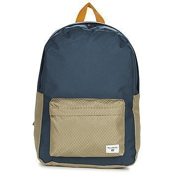 Billabong ALL DAY PACK reppu