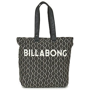 Billabong ESSENTIAL PLUS toalettilaukku / meikkipussi