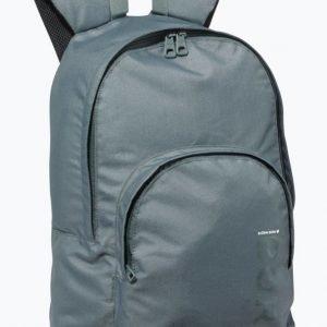 Björn Borg Backpack M Reppu