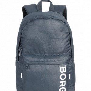 Björn Borg Björn Borg Core 7049 Backpack Reppu