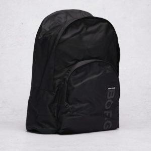 Björn Borg Björn Borg Core Backpack 01 Black