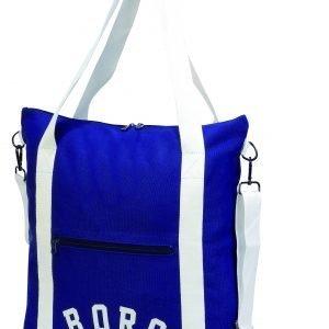 Björn Borg Bobbie Tote Canvaskassi
