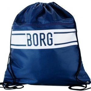 Björn Borg Jumppakassi Mc Hammer Black