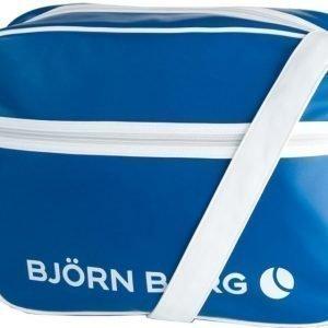 Björn Borg Olkalaukku Move Blue