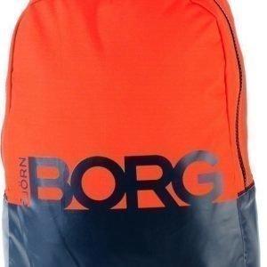 Björn Borg Reppu Sonique Red