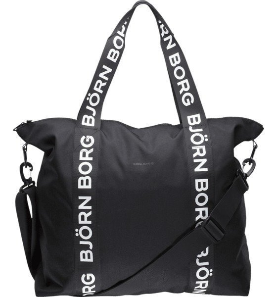 Bjorn Borg Bjorn Borg Robbie Bag laukku