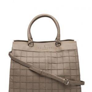 Bolinder Stockholm Dignity Tote Bag